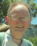 Richard  Janko
