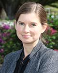 Allison L. C. Emmerson