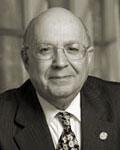 Carl H. Pforzheimer III