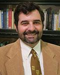John B. Seitz