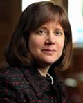 Deborah  Tor