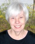 Cynthia J. Mills