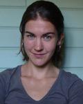 Sarah Thompson Hines