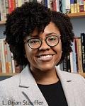 Marsha E. Barrett