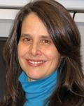 Kirsten N. Swinth