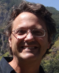 Jason E. Neelis