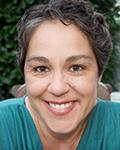 Manuela  Boatcă