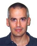 Matthew H. Sommer