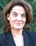Luisa  Nardini