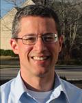 Nathan J. Citino