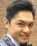 Yu-Cheng  Shih