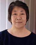 Hiroko  Kawanami