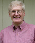 Timothy J. Lenz