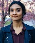 Shreya  Subramani
