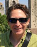 Jeffrey J. Cohen