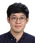 Jongsik Christian Yi