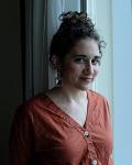 Danya  Al-Saleh
