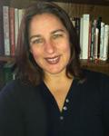 Jennifer S. Bowles