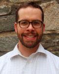 Daniel A. Shore
