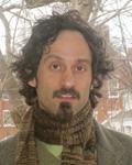 Anthony  Cerulli