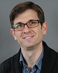 Michael C. Heller