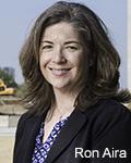 Sheila A. Brennan