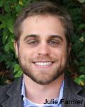 Craig D. Warmke