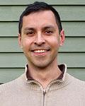 Adam M. Romero
