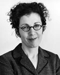 Judith M. Pascoe