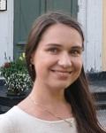 Alexandra  Noi