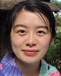 Yuanxie  Shi