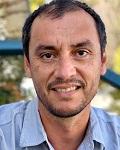 Leopoldo  Peña