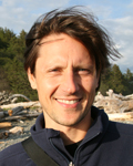Tomas  Matza