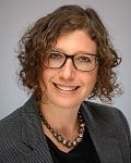 Mara A. Leichtman