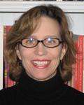 Kirsten  Schultz