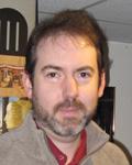 Alastair James Bellany