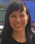 Marguerite  Nguyen