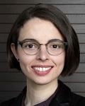 Amy A. Hasinoff