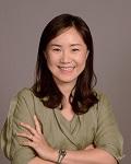 Stephanie Hyeri Kim Ahn