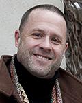 Jay  Borchert