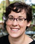 Lauren  Ashwell