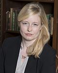 Sonia  Hazard