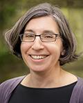 Karin Sabrina Roffman