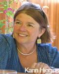 Margaret W. Ferguson