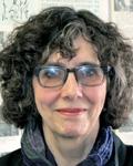 Judith  Farquhar