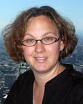 Jessica K. Graybill