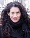 Sarah E. Hammerschlag