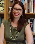 Julie A. Minich