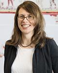 Heather  Hurst