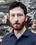 Michael Jason Degani